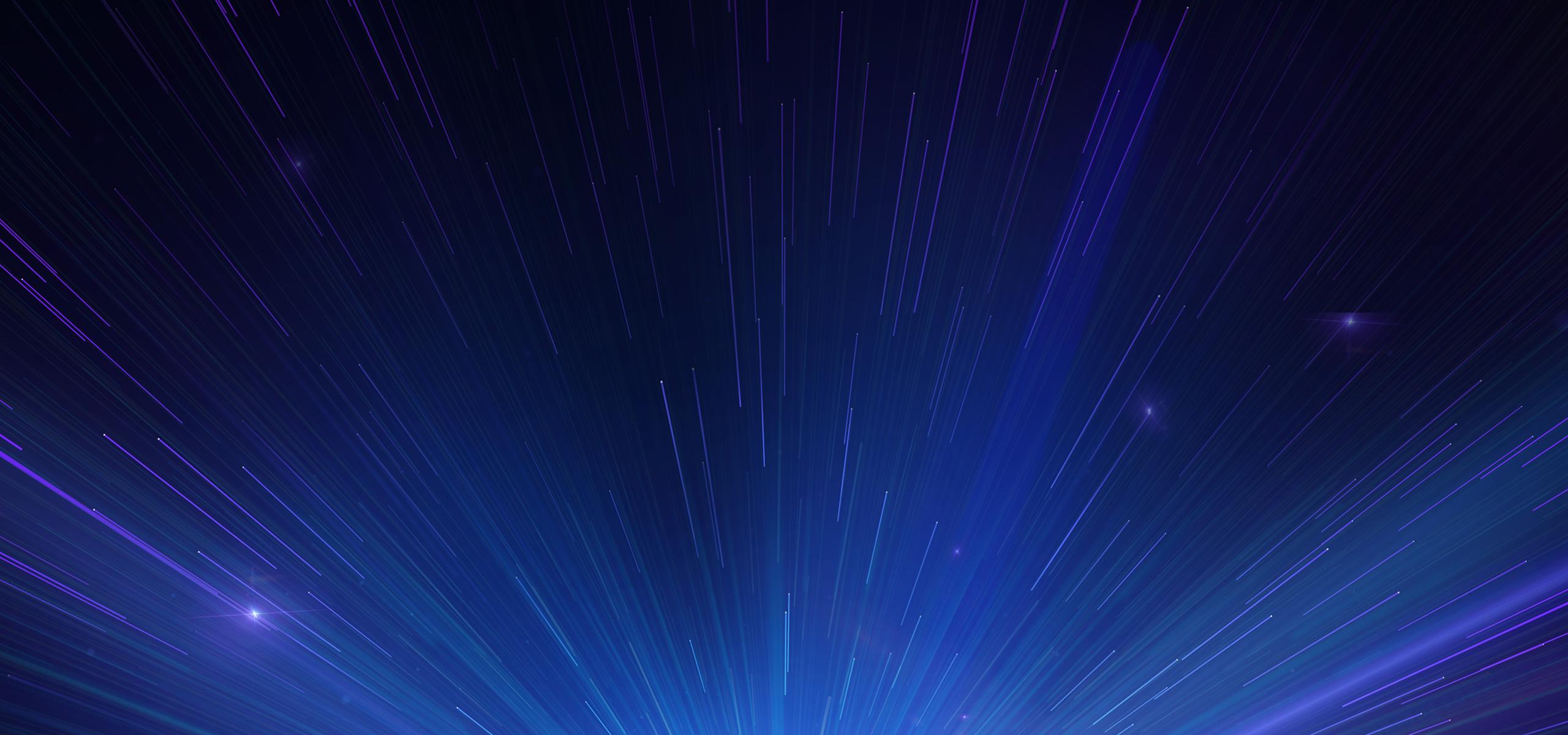 mi laser projector 150 xiaomi united states