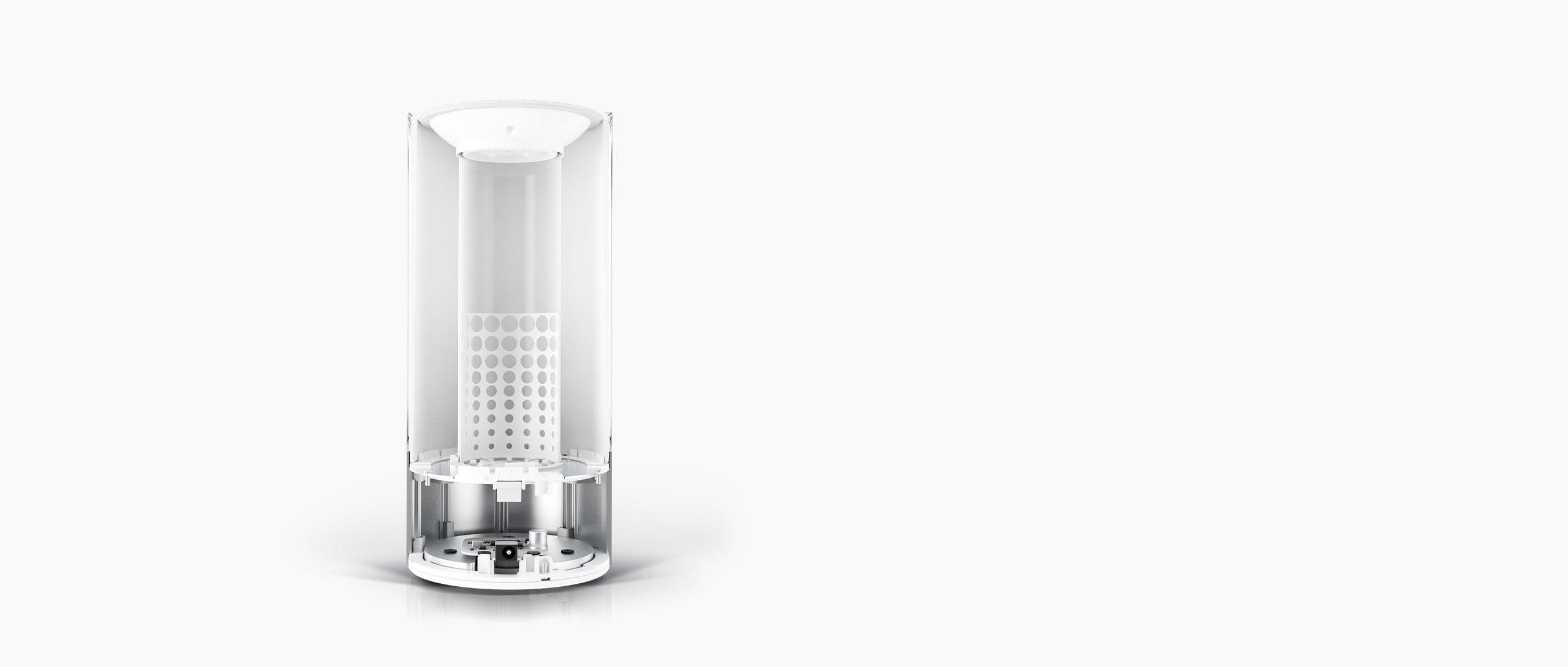 Mi Bedside Lamp Xiaomi United States