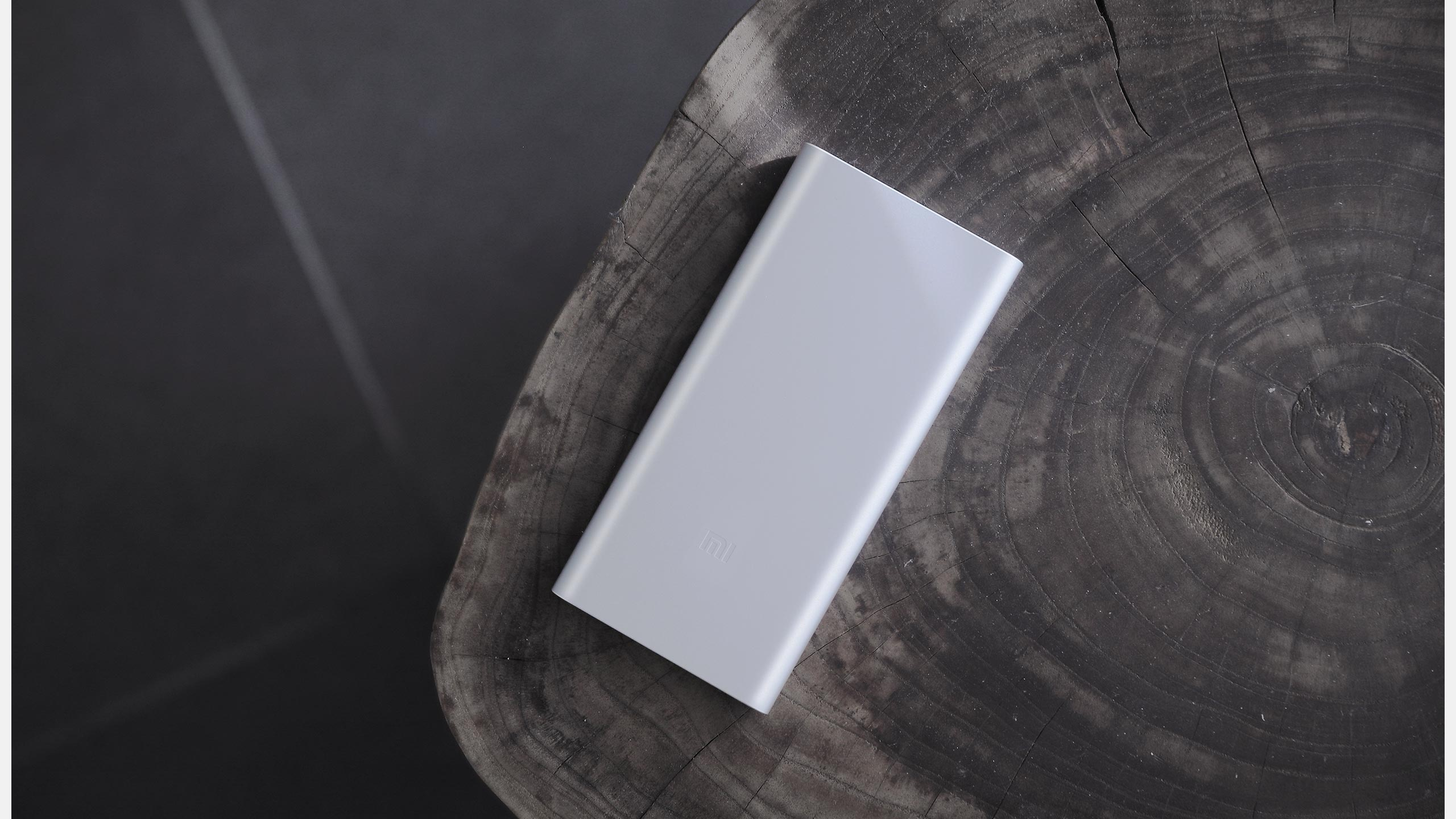 Xiaomi 10000mAh Power Bank 2S 12
