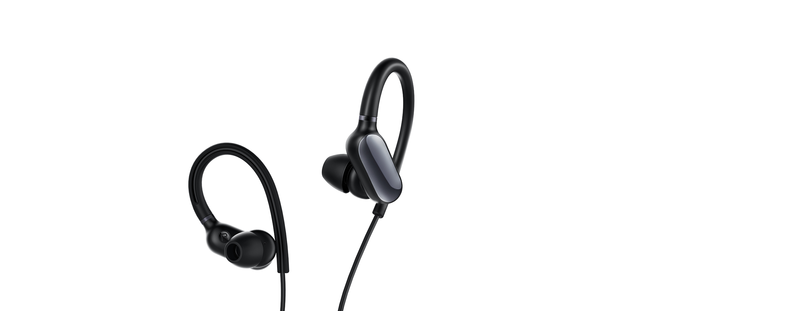 l'atteggiamento migliore e67b1 c0cae Mi Sports Bluetooth Earphones mini - Xiaomi United States