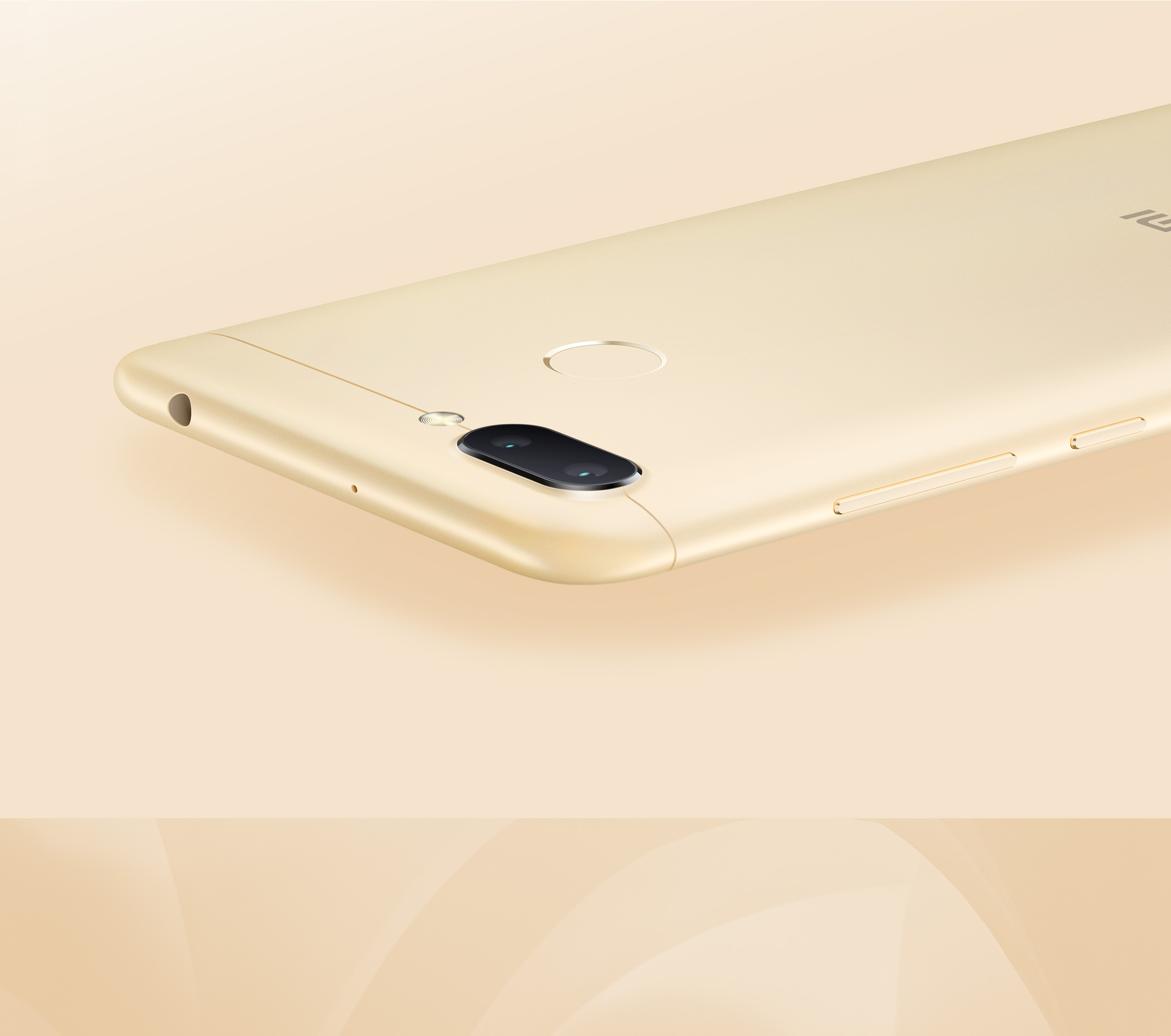 https://global.appmifile.com/f/i/2018/redmi6/summary/camera.jpg