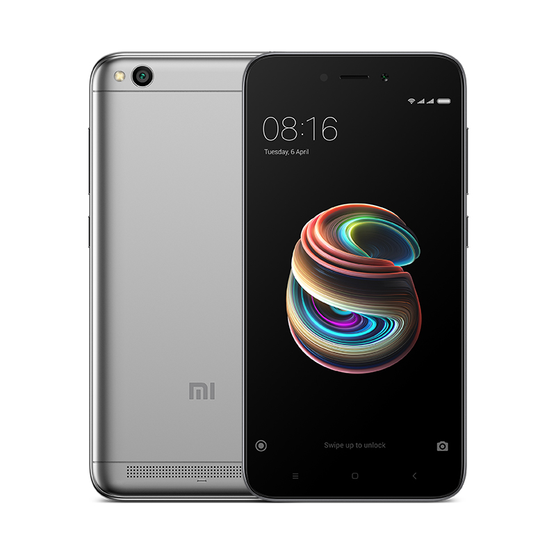 Redmi 5a Price Mi India