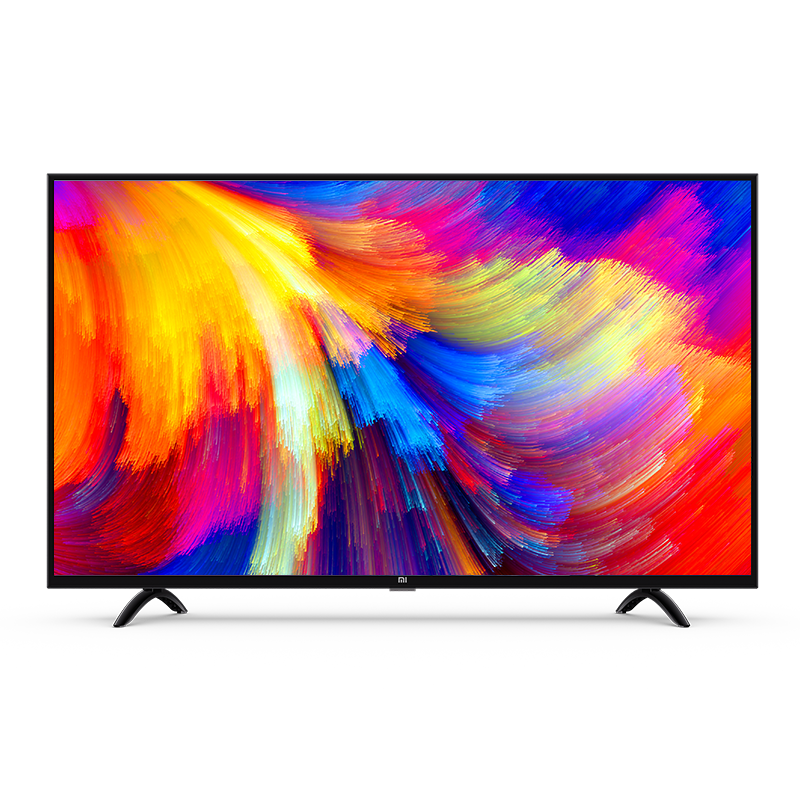 Mi LED Smart TV 4A (32) - HD-Ready Smart TV