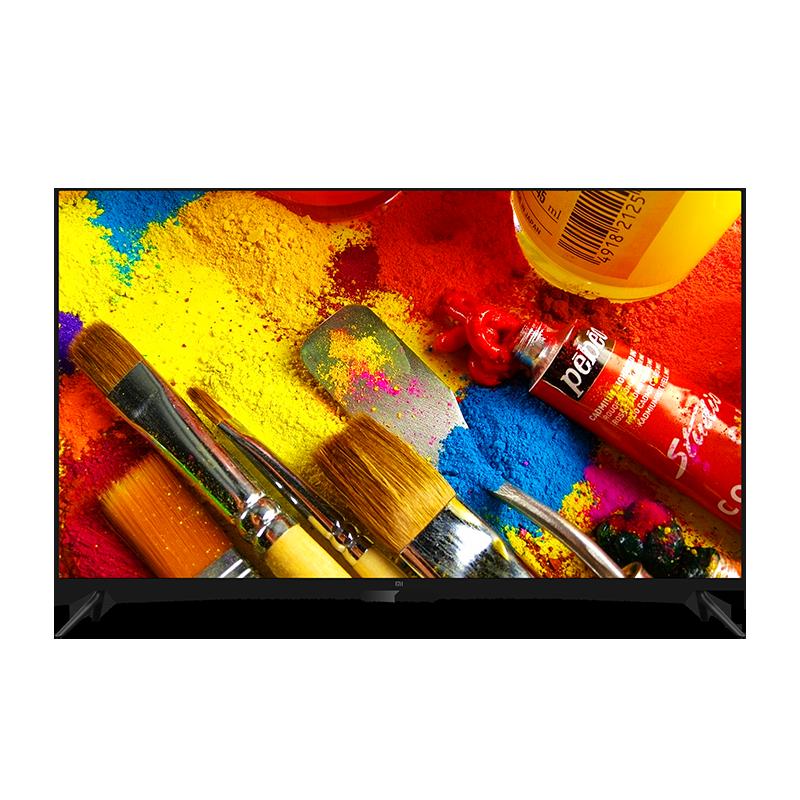 mi-led-smart-tv-4-pro-55 - Mi India
