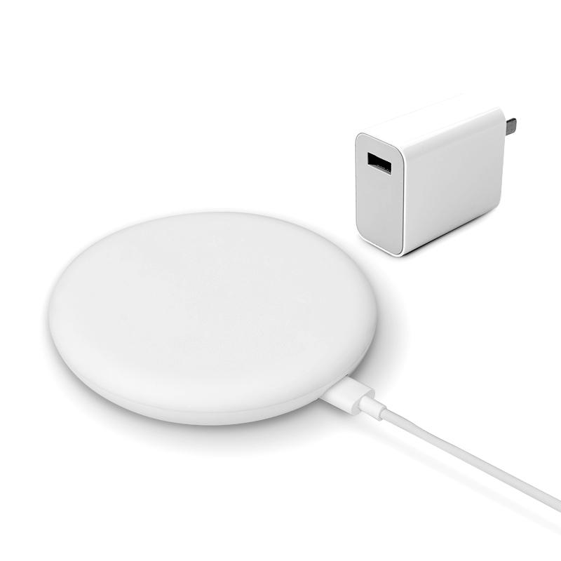 Mi Wireless Fast Charger (20 W)