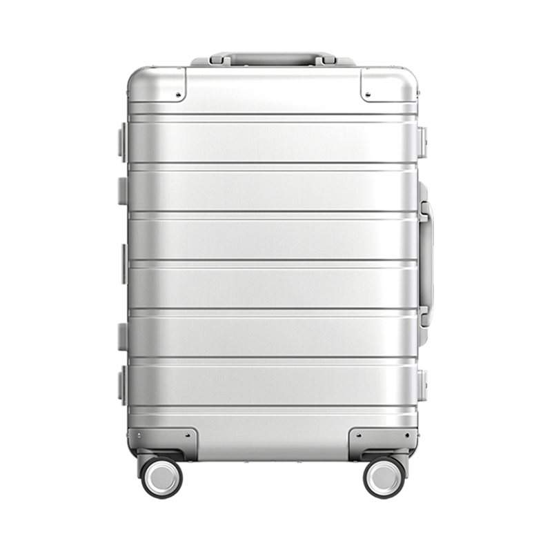 "Xiaomi Metal Carry-on Luggage 20"""