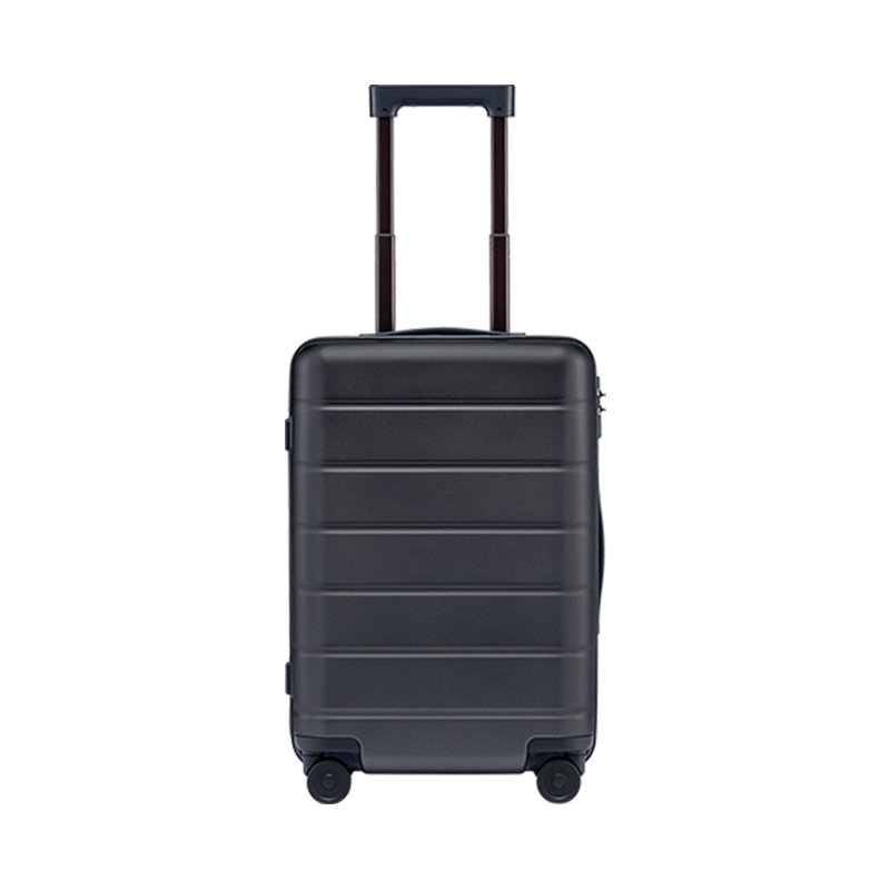 """Xiaomi Luggage Classic 20"""""""
