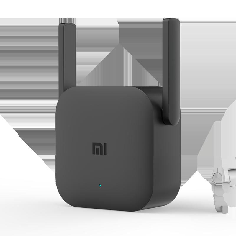 Mi Wi-Fi Range Extender Pro