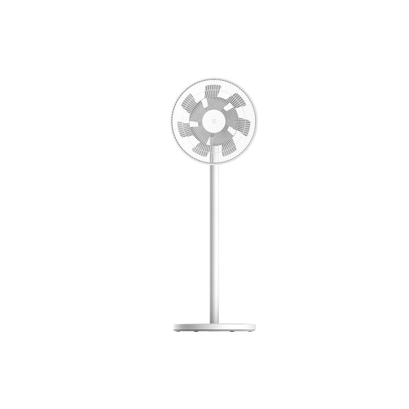 Mi Smart Standing Fan 2