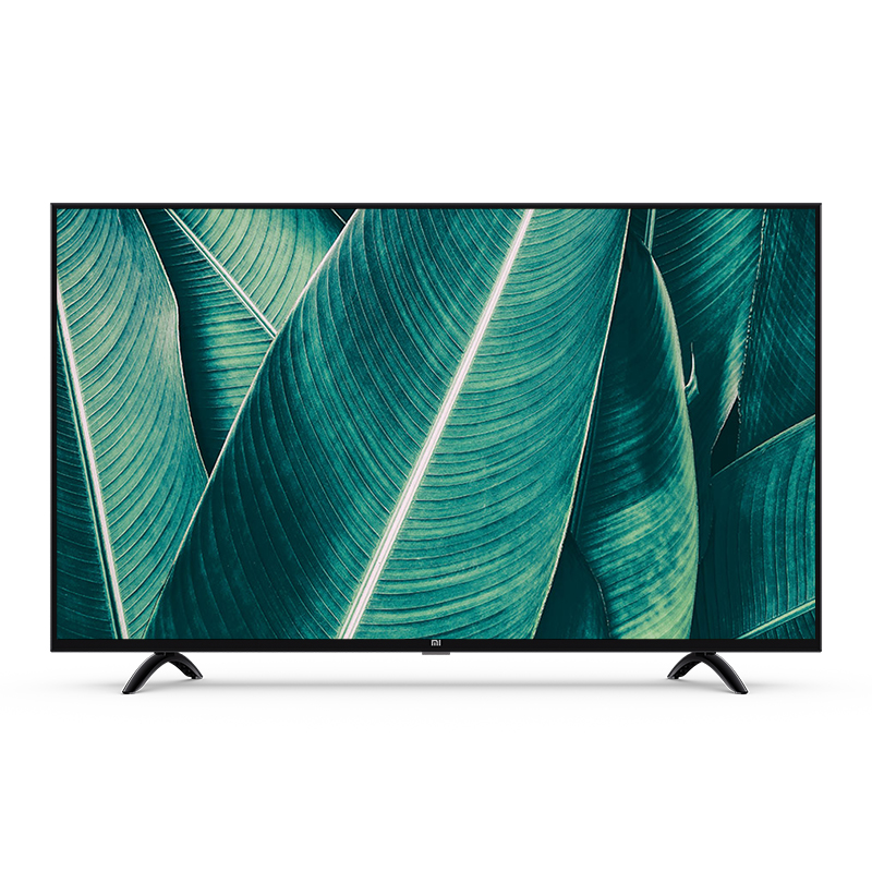 Mi LED TV 4A PRO 108 cm (43) - Full HD Smart TV