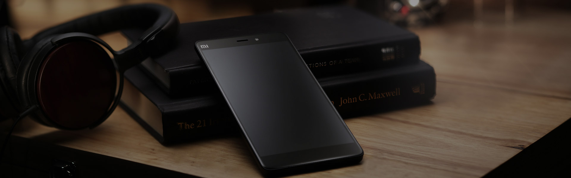Xiaomi Mi Note Review: Xiaomi's latest flagship dazzles with quality design
